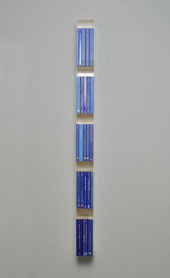 Luft Wall Shelf