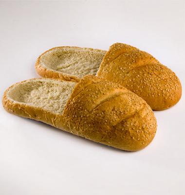 thumbnail_bread