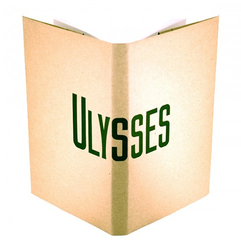 BCJ_Reading_List_Individual_Views_Ulysses_WEB