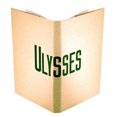 BCJ_Reading_List_Individual_Views_Ulysses_WEB
