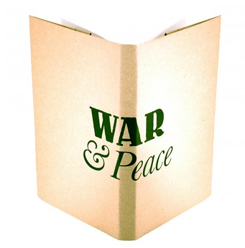 BCJ_Reading_List_Individual_Views_War_Peace_WEB