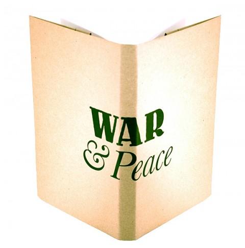 BCJ_Reading_List_Individual_Views_War_Peace_WEB