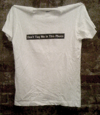 dont-tag-me-shirt