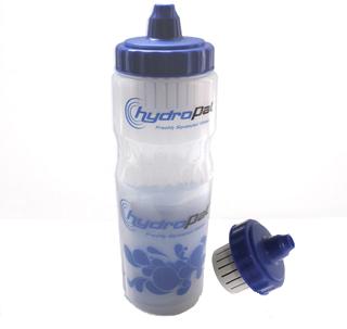 hydropal-big