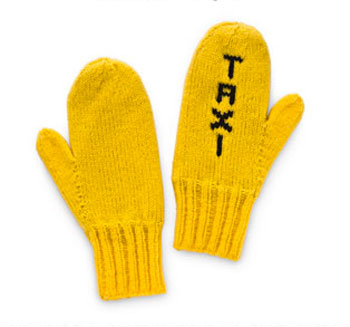 kate-spade-taxi-gloves-mittens