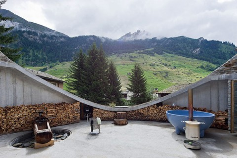 underground-home-designs-swiss-mountain-house-4