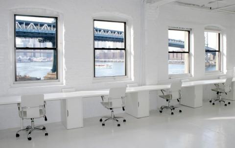 Next office desk Computer Workshop Depositphotos Swissmiss Rent Desk Next Door