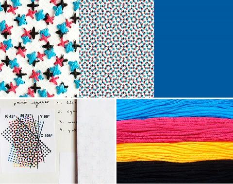 CMYK_embroidery-5-480x378 dans La Chambre à coucher