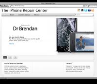 dr.brendan