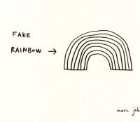 fake-rainbow-470