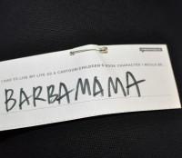 icebreaker tag