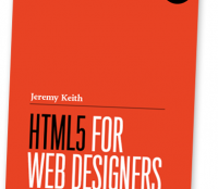 buy-html5-for-web-designers