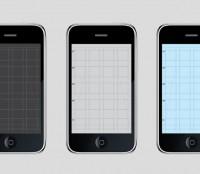 Grid-App-Family