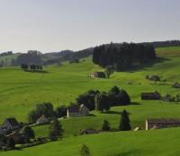 appenzellerland_small