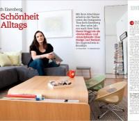 sonntagszeitungmagazin