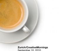 Zurich_CM_BlogGraphic_Master_tall
