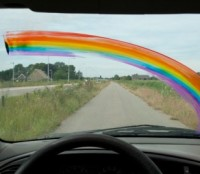 windshield-rainbow-412x268
