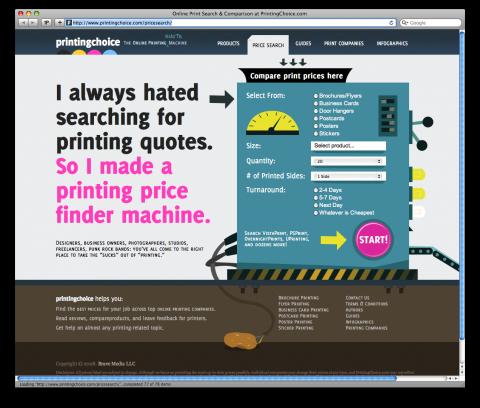 printingchoice: www.swiss-miss.com/2010/09/online-printing-quote-machine.html