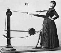 vintage-fitness-devices-04-thumb