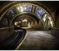 nyc_city_hall_station_04