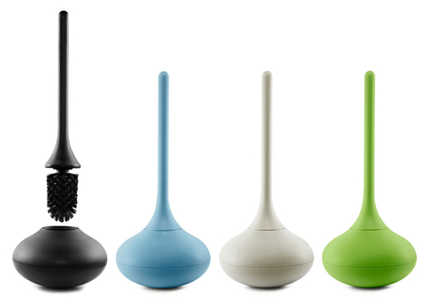 Bello Toilet Brush