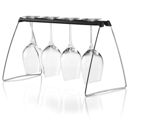 Wine Gl Dishwasher Stand