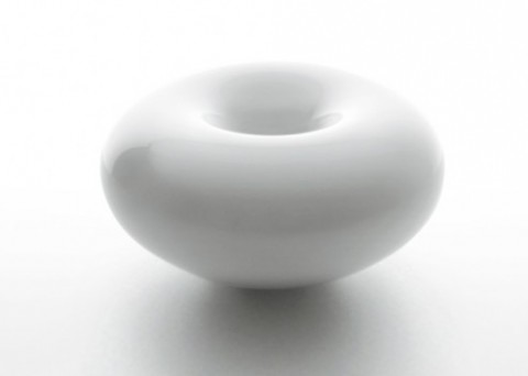 Swissmiss Plusminuszero Humidifier