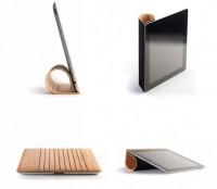 Miniot iPad2 Cover