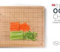 ocd_chef