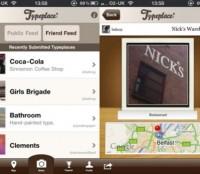 Typeplace App