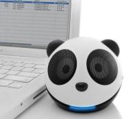 panda pal