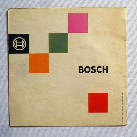 swissmiss bosch fridge manual 1963. Black Bedroom Furniture Sets. Home Design Ideas