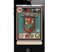 http://itunes.apple.com/de/app/antimosquito-fumigator/id435281067?mt=8