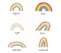rainbow-types-470