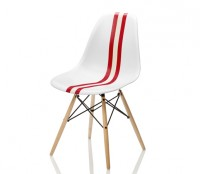 Bally Herman Miller Chair