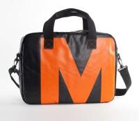 Migros Bag