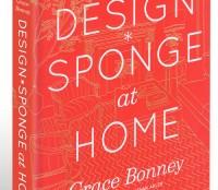design sponge home