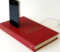 inbook-charging-dock-5-1