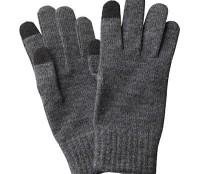 muji-gloves