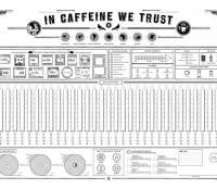 caffeeineposter