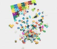 puzzlus puzzle