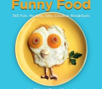 Funnyfood-lowrescover