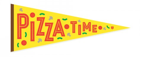 pizza time halberstadt