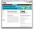 typosf