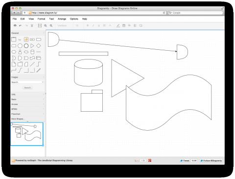 2007 Fz1 Wiring Diagram besides Kubota Tractor Alternator Wiring Diagram in addition Recessed Lighting Section additionally Uml Screen Diagram further Motor Wiring Diagram 3 Phase 12 Wire. on case 480 wiring diagram