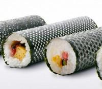 laser-cut-seaweed-sushi1-800x380