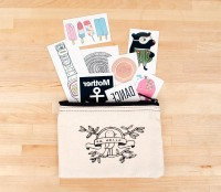 tattly subscription