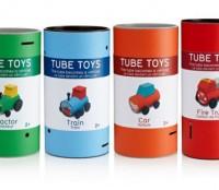tubetoys-537x368