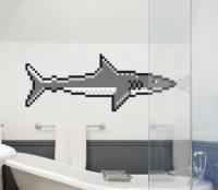 shark puxxle