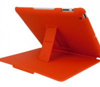 grip for ipad